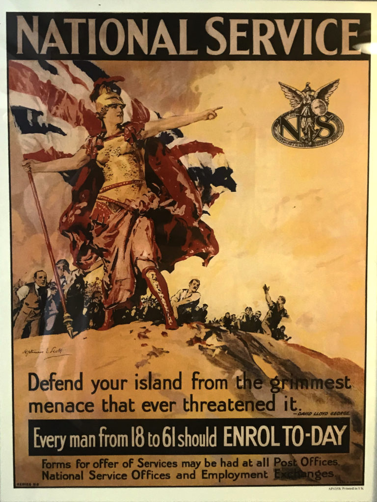 War poster2