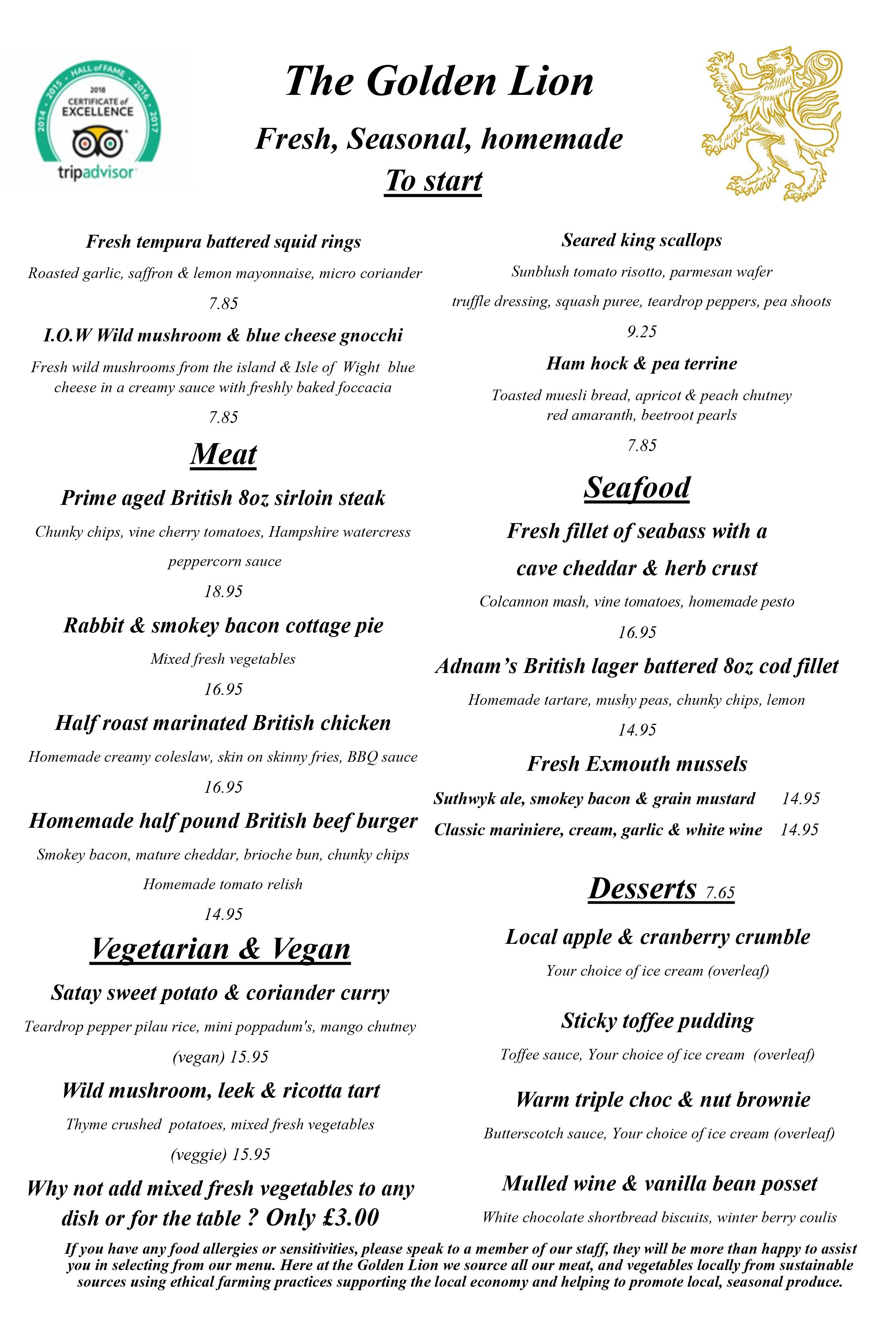3 Main menu front pdf